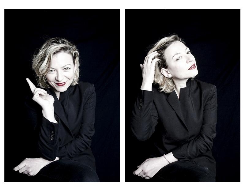 Portrait-Florence-Perrier-actress-©Nadia-Rabhi-1-ARR