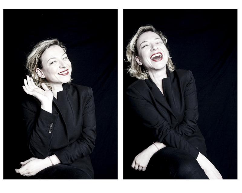 Portrait-actess-Florence-Perrier-©Nadia-Rabhi-2-ARR