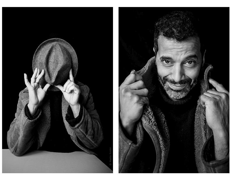 Portrait-acteur-Kacem-Mesbahi-©Nadia-Rabhi-2-ARR